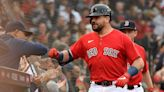 Kyle Schwarber a great fit for Red Sox, but re-signing him won't be easy