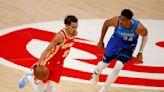 NBA東區冠軍戰》公鹿大展韌性 末節翻盤逆轉獵鷹系列賽2比1