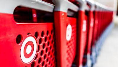 The Zacks Analyst Blog Highlights: Macy's, Hibbett, Best Buy, Target and Costco