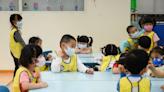 新北幼兒園群聚》台大醫:看Ct值無法釐清傳播鍊 兒童、家長可先打流感疫苗