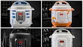超正《Star Wars》家電 Chewbacca/R2D2/BB-8/Darth Vader/Stormtrooper變身壓力煲