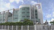 壹傳媒集團向員工澄清並非停止運作