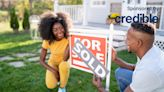 As mortgage rates rise, will the real estate market cool off?