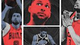The Eight Big Questions Looming Over NBA Training Camps
