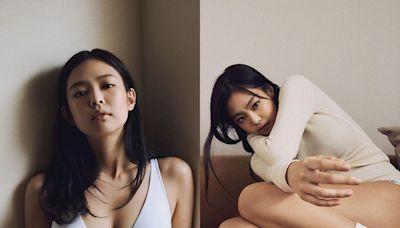 Blackpink Jennie加持的Calvin Klein全新2021秋季系列易搭又時尚!編輯推介9款必備單品