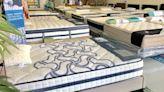 4 top mattress stores in Chula Vista