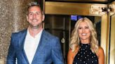 Christina Haack and Ant Anstead Finalize Divorce 9 Months After Breakup - E! Online