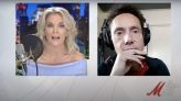 Megyn Kelly and Malcolm Gladwell Spar Over Toobin's Zoom Dick Incident: 'Don't Jerk Off in the Middle of a Work Call!'