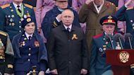 Biden, Putin to meet in Geneva amid disagreements