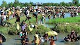 Myanmar agrees to start repatriating Rohingya this year