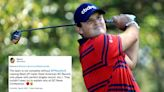 Patrick Reed likes tweets ripping 'coward' Ryder Cup captain after snub