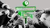 Robinhood Is Giving College Students Who Open Accounts $15 to Start Trading - WKBT
