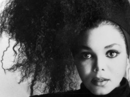 Black Music Month: These 12 Songbirds Had 80s R&B Lit AF