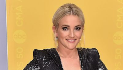 """Jamie Lynn Spears Is """"Blindsided"""" After Nonprofit Declines Proceeds from Her Memoir Sales"""