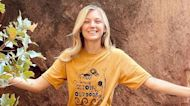 Gabby Petito's Body Was Found In Wyoming, Autopsy Confirms While FBI Says It's A 'Homicide'