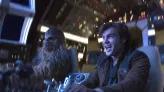 'Star Wars': Alden Ehrenreich talks the likelihood of returning to play Han Solo