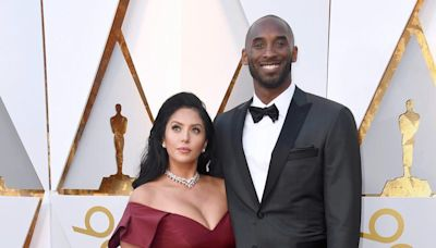 LA County wants Vanessa Bryant to take a psychiatric exam before trial to prove the leaked photos of Kobe Bryant's helicopter crash caused her emotional distress