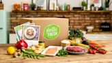 Scrub Hub: Are meal kit services bad for the environment, compared to a grocery store?