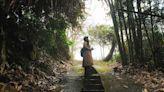嘉義阿里山鄒族達邦景點|獵人足跡下的鳥占亭步道 | 部落客頻道 | 妞新聞 niusnews
