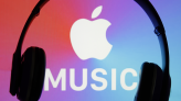 Apple Music, in Contrast With Rival Spotify, Says It Pays a Penny-Per-Stream Average