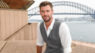 5 Ways Chris Hemsworth Stays in Superhero Shape