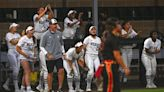 Guyer throttles South Grand Prairie 19-0, takes 1-0 series lead in area round