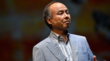 日本首富孫正義:不確定比特幣本質好壞 難評是否正處泡沫…