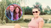Jill Duggar Slammed for Using 'Counting On' Hashtags Amid Family Drama