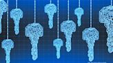 Four network security tips for businesses in a hybrid work world
