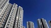 陸官媒:需保障「剛需購房者」需求