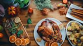 When Is Thanksgiving 2021? Everything You Need to Know About Thanksgiving This Year