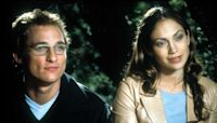 'The Wedding Planner' turns 20: The best movies about weddings
