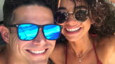Sarah Hyland and Wells Adams' Love Story Is, and I Can't Stress This Enough, Pure Romance