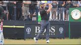 高爾夫球一哥拉姆及迪甘比奧確診新冠病毒 退出東奧