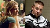 A tribute to Blake Lively and Jeremy Renner in The Town