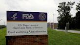 FDA notifies Amazon over sale of certain harmful sexual enhancement products