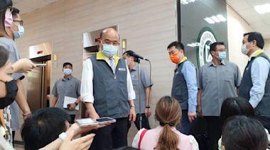 台灣疫情恐升級? 專家:「這些人」應儘速驗血清抗體