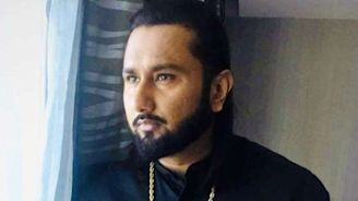 Honey Singh gets candid about his struggle with bipolar disorder: I never let negativity reach me