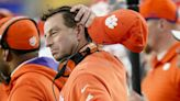 Can Dabo Swinney bring Clemson back from disappointment?   College Football Enquirer