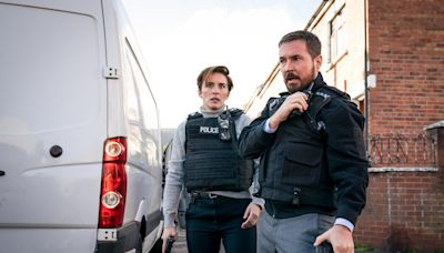 'Line Of Duty' series 6 finale: Six questions that need answering in the last episode