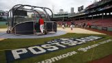 Red Sox World Series tickets go on sale Friday