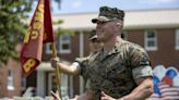 Southern Olympians to Watch: Camp Lejeune Wrestler Takes Unconventional Path to Olympic Dr