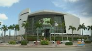 Miami Heat's Arena Undergoing Name Change