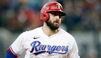 Adding Joey Gallo a good start for Yankees' hopes of meaningful October