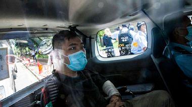 國安法首案審結候判:新審訊模式下,控辯雙方如何解讀「光復香港時代革命」?|端傳媒 Initium Media