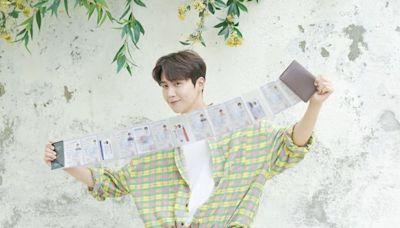 【擊敗《魷魚遊戲》】金宣虎醜聞纏身 《海岸村》仍被網友選為「2021最佳韓劇」冠軍--上報