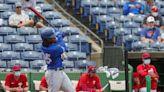 4 Blue Jays Prospects On Baseball America's Latest Top 100 Prospects List