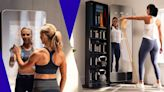 NordicTrack's new Vault smart mirror: What to know