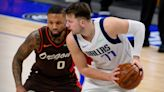 2021-22 NBA MVP Odds: Can Luka Doncic Win His First?