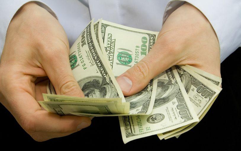 3 High-Yield Dividend Stocks Warren Buffett Loves